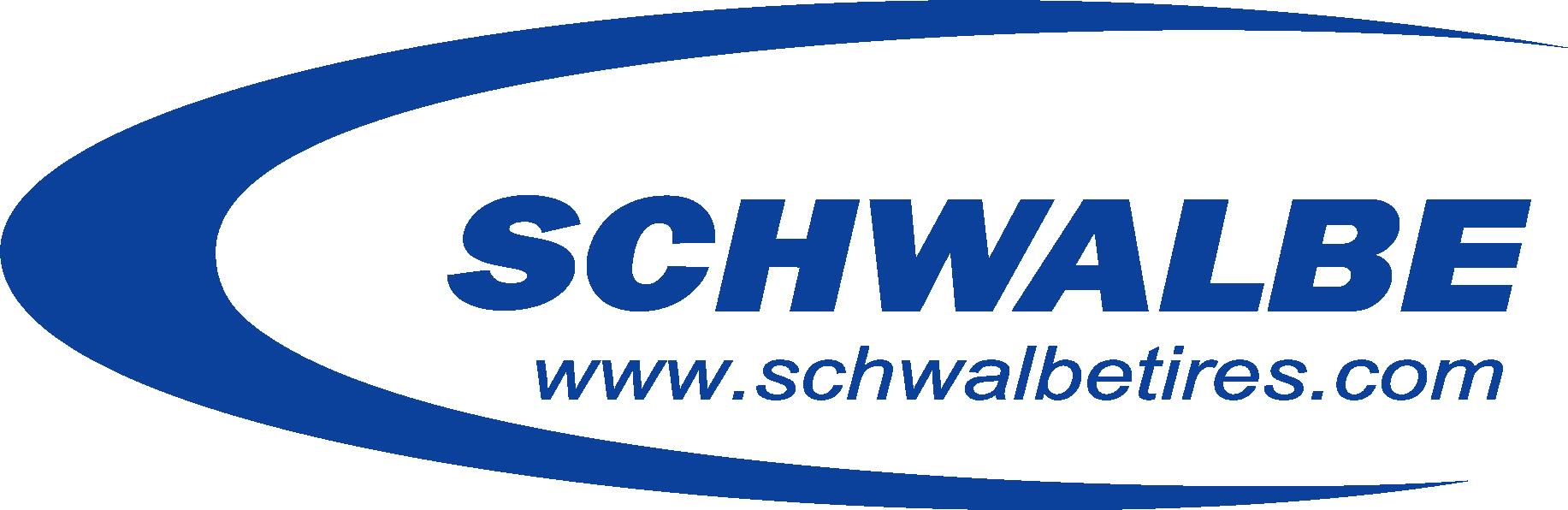 Schwalbe North America
