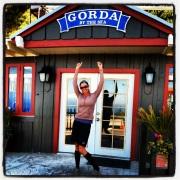 Lisa Gorda