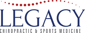Legacy Chiropractic & Sports Medicine